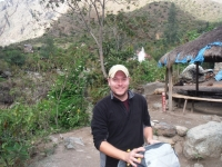 Peru travel November 09 2014-1