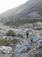 Peru vacation August 17 2014-3