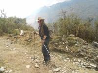 Peru trip August 26 2014