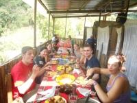 Machu Picchu trip September 13 2014-11