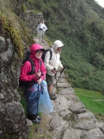 Peru trip December 28 2014-3