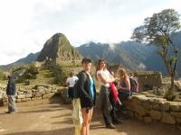 Machu Picchu trip October 07 2014-3