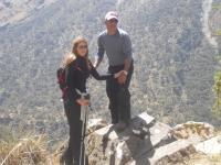 Peru trip August 24 2014-4
