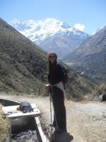 Peru vacation August 24 2014-6