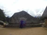 Tiago Inca Trail August 11 2014-6