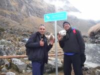 Peru travel September 01 2014-8