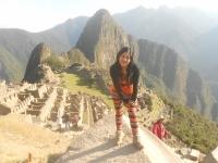 Peru vacation August 23 2014-4