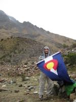 Machu Picchu trip September 30 2014-4
