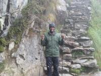Machu Picchu trip November 13 2014-5