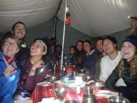 Machu Picchu trip November 13 2014-6
