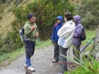 Roshni Inca Trail November 13 2014-1