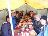 Roshni Inca Trail November 13 2014-4