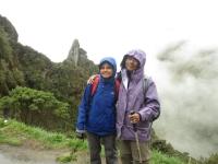 Peru trip November 13 2014-13