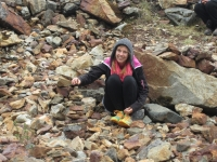 Machu Picchu travel September 30 2014-1