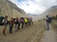 Machu Picchu trip December 04 2014-3