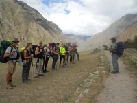 Samantha Inca Trail December 04 2014-1