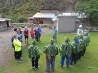 Samantha Inca Trail December 04 2014-3