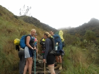 Samantha Inca Trail December 04 2014-4