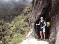 Samantha Inca Trail December 04 2014-5