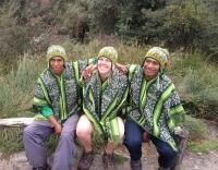 Peru vacation December 04 2014-5