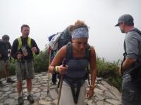 Peru vacation January 06 2015-2