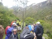 rachel Inca Trail January 06 2015-3