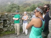 rachel Inca Trail January 06 2015-4
