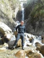 Machu Picchu travel September 28 2014-4