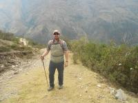 Peru trip August 26 2014-1