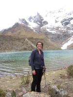 Machu Picchu trip September 30 2014-6