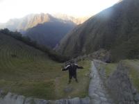 Peru trip August 21 2014-3