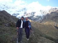 Peru trip September 09 2014-2