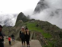 Machu Picchu travel November 15 2014-1