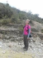 Peru vacation August 26 2014-2