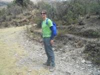 Peru trip August 26 2014-4