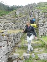 Peru trip November 16 2014