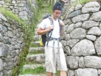 Jordan Inca Trail November 16 2014-1