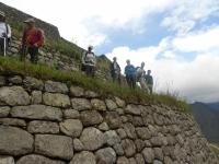 Jordan Inca Trail November 16 2014-2