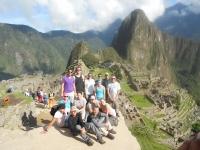 Peru vacation November 16 2014-1