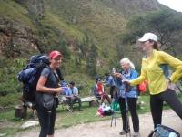 Susannah-Joy Inca Trail December 25 2014-1