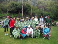 Susannah-Joy Inca Trail December 25 2014-2