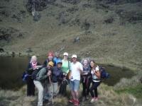 Susannah-Joy Inca Trail December 25 2014-3