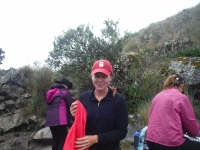 Susannah-Joy Inca Trail December 25 2014-5