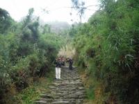 Susannah-Joy Inca Trail December 25 2014-7