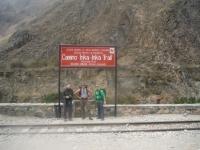 Peru vacation August 30 2014-1
