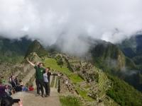 Machu Picchu trip December 23 2014-1
