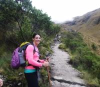 Peru trip May 19 2015