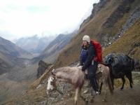 Peru trip September 03 2014-2