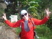 Peru trip September 03 2014-3