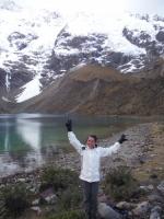 Peru trip September 03 2014-4